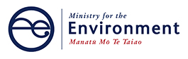 Ministry for the Enviroment